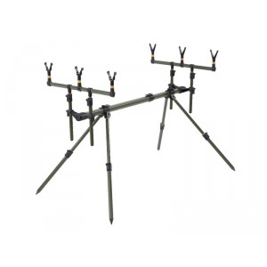 Balzer Tactics rod pod