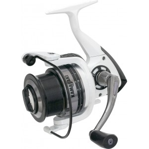 Kamasaki Elite Feeder 6000