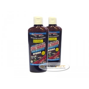 Big Carp CSL Turbo Coldwater aroma 250ml
