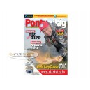 Pontyvilág Magazin 2010 december