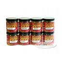 Big Carp Soluble Paste oldódó paszta 200g