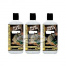 Star Baits Mixed Fish halolaj 250 ml (6 íz)