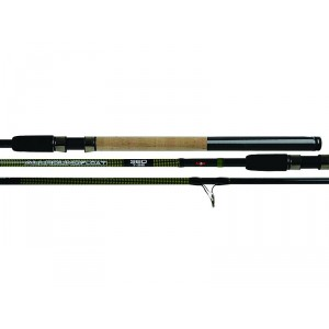 Carp Zoom Allround Float úszós bot 3,9m