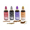 The One Purple groundbait mixer 500ml